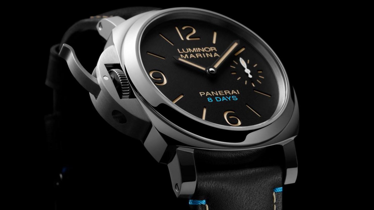 panerai-luminor-marina-8-days-power-reserve-left-hand-pam796-5.jpg