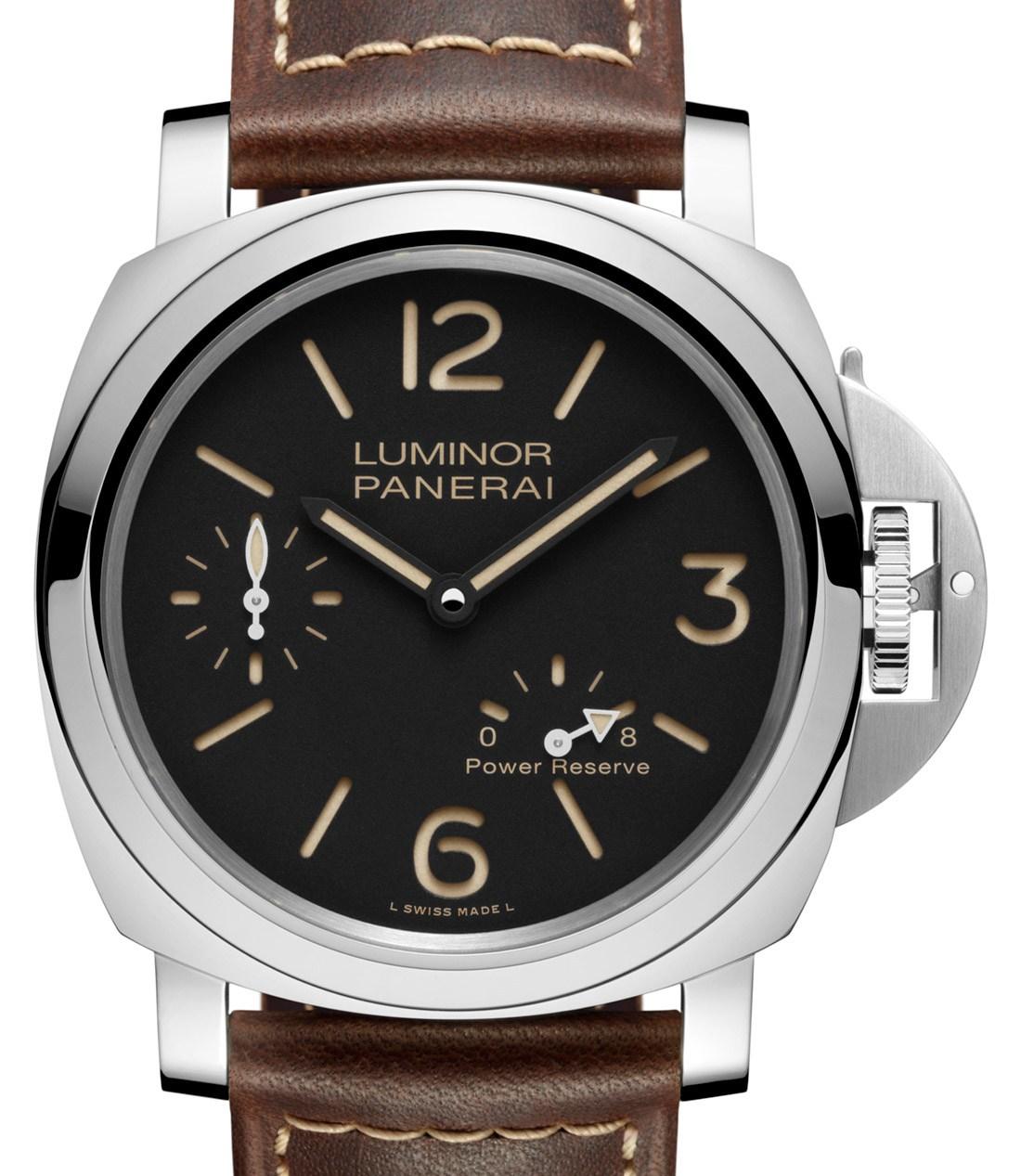 panerai-luminor-marina-8-days-power-reserve-watch-pam795-steel-pam797-titanium-3.jpg
