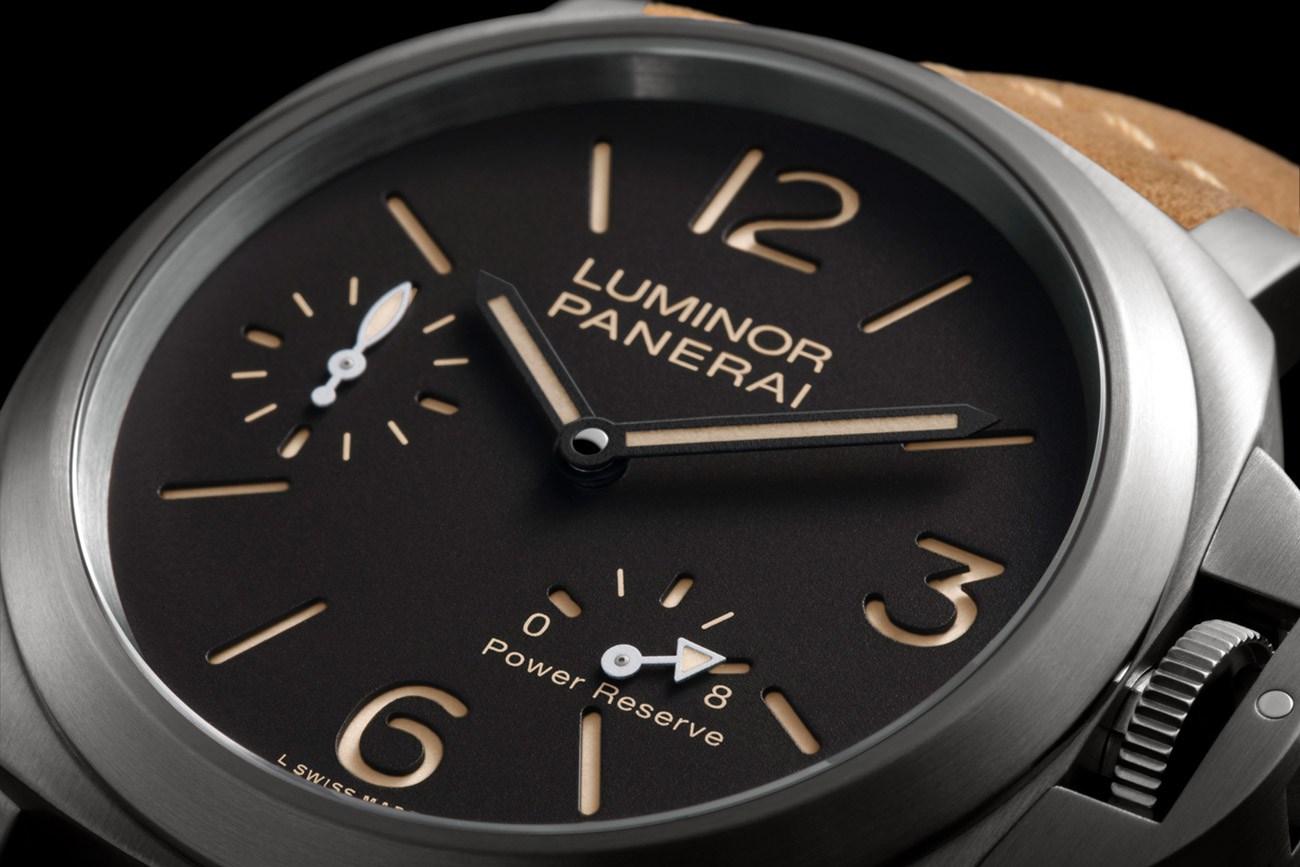 panerai-luminor-marina-8-days-power-reserve-watch-pam795-steel-pam797-titanium-4.jpg