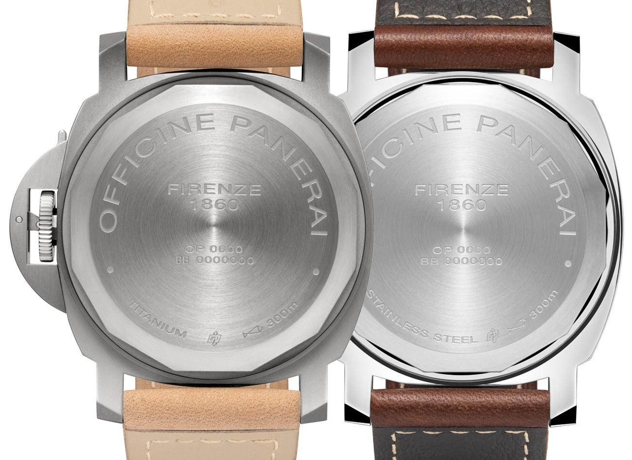 panerai-luminor-marina-8-days-power-reserve-watch-pam795-steel-pam797-titanium-7.jpg
