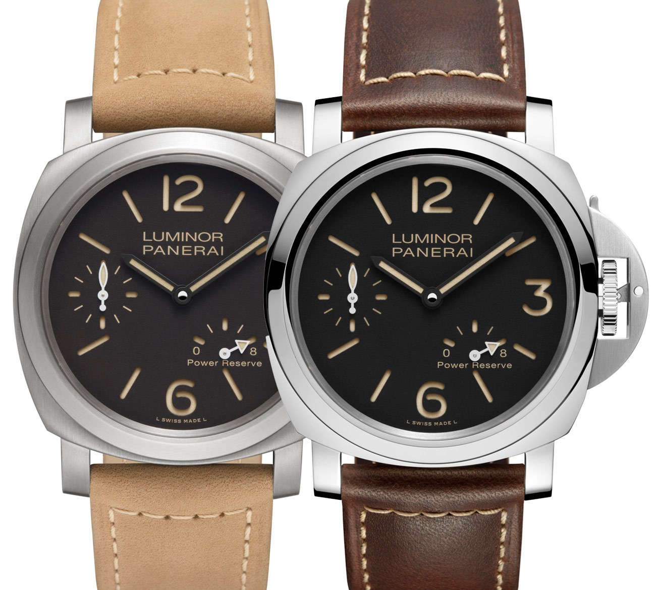panerai-luminor-marina-8-days-power-reserve-watch-pam795-steel-pam797-titanium-8.jpg