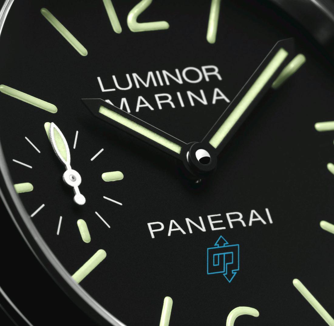 panerai-luminor-marina-logo-44mm-sihh-2018-41.jpg