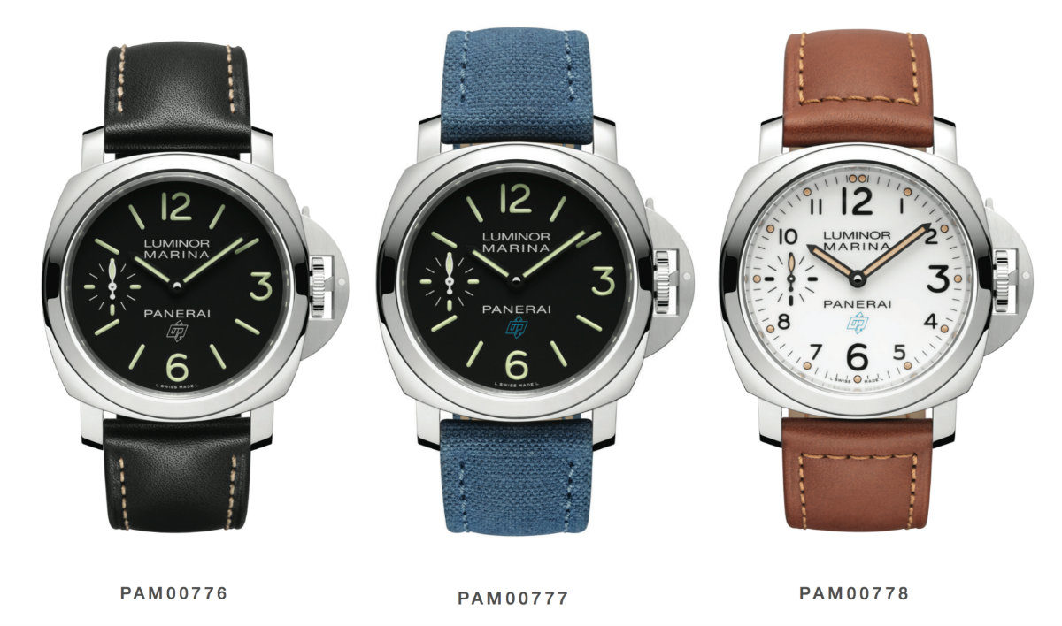 panerai-luminor-marina-logo-pam-776-pam-777-pam-778-sihh-2018-release-e1516047628379.jpg