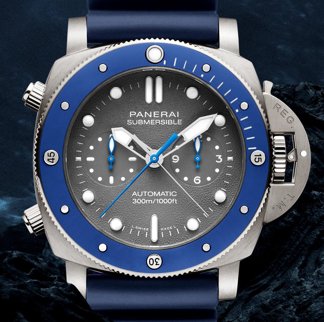 panerai-luminor-submersible-chrono-guillaume-nery-edition-1.jpg