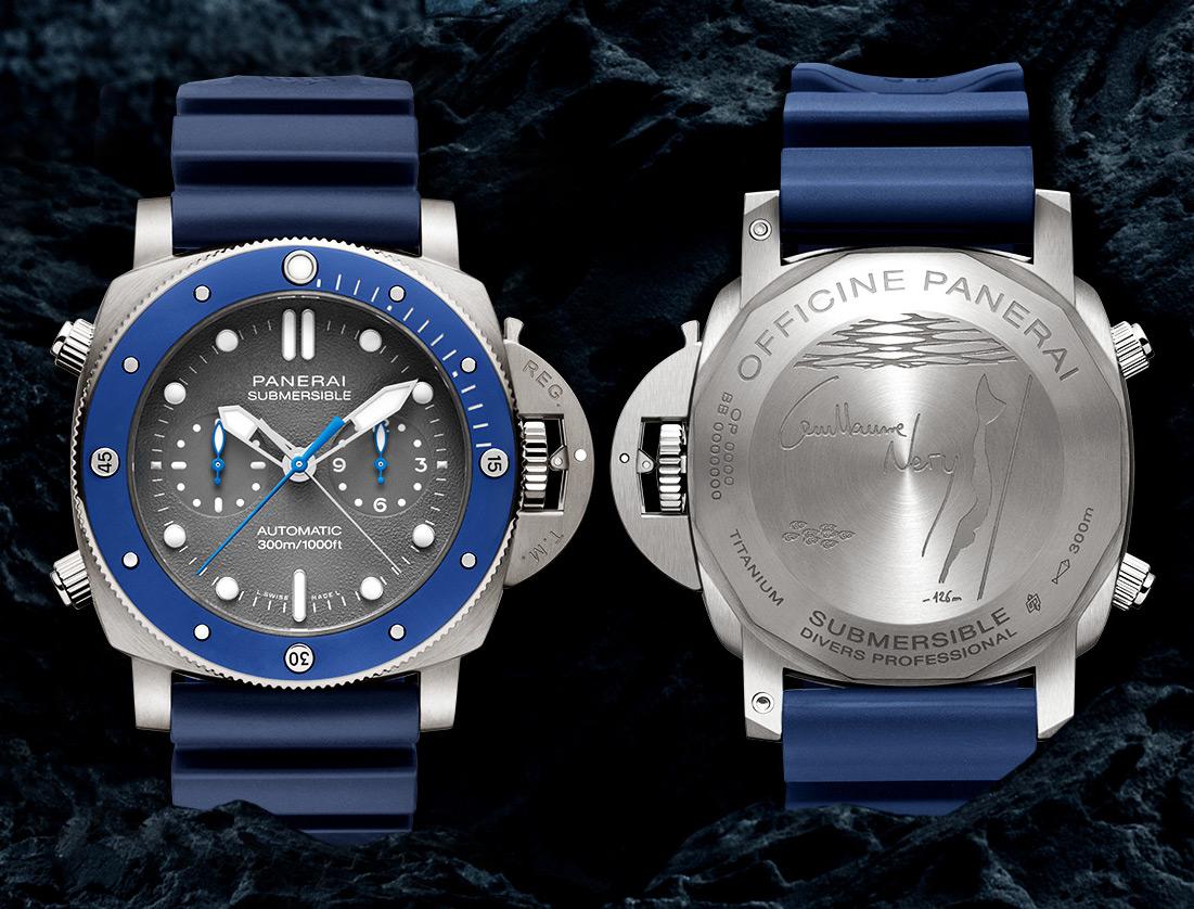 panerai-luminor-submersible-chrono-guillaume-nery-edition-4.jpg