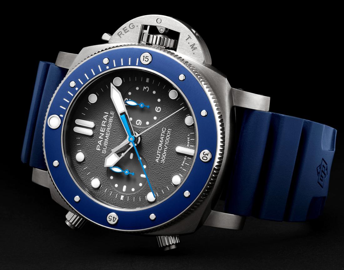 panerai-luminor-submersible-chrono-guillaume-nery-edition-6.jpg