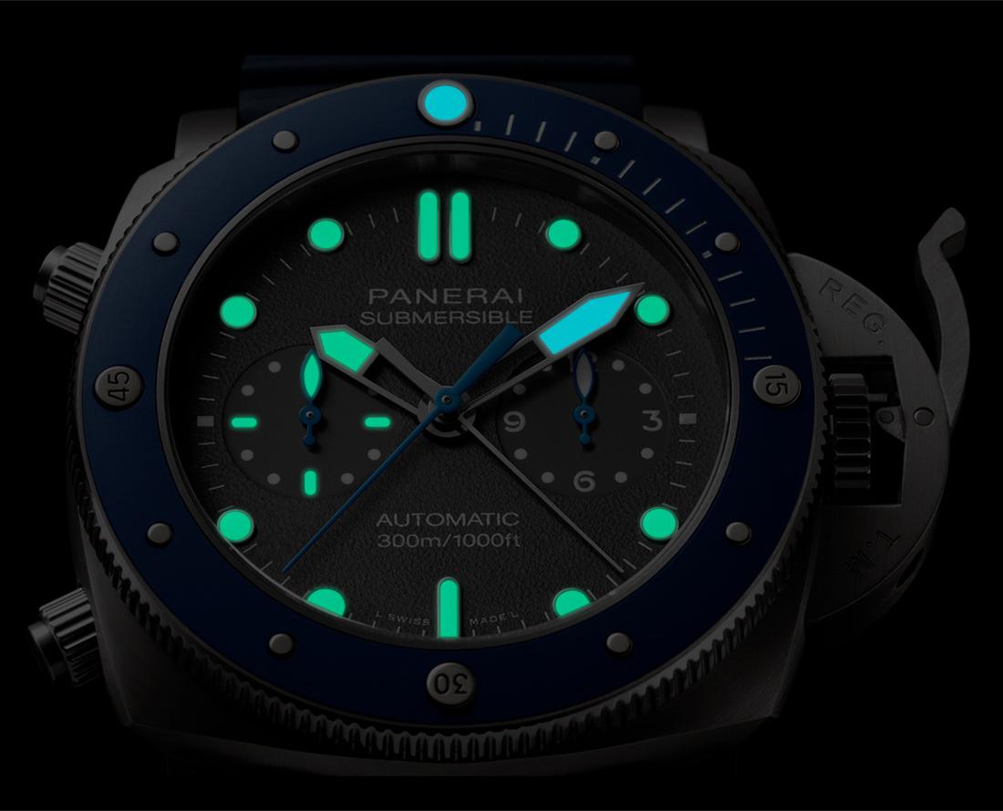 panerai-luminor-submersible-chrono-guillaume-nery-edition-7.jpg