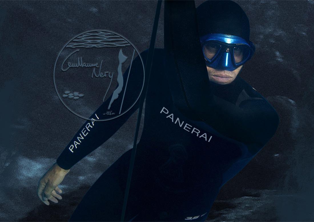panerai-luminor-submersible-chrono-guillaume-nery-edition-8.jpg