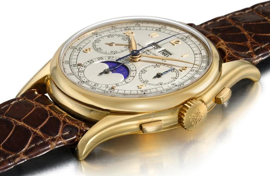 patek-philippe-rare-1527-perpetual-calendar-18k-rose-gold.jpg