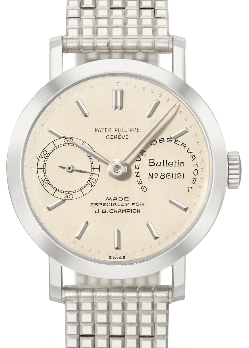 patek-philippe-rare-2458-observatory-chronometer-for-jb-champion1.jpg