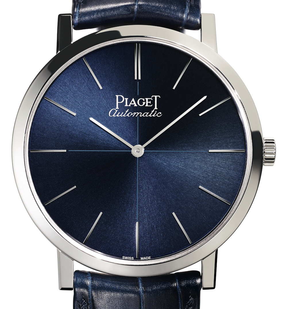 piaget-altiplano-43mm-60th-anniversary-edition-soldier.jpg