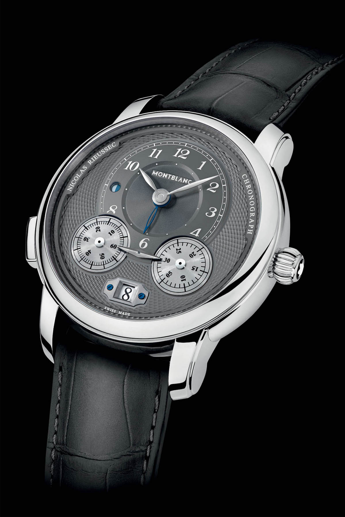 pre-sihh-2019-montblanc-star-legacy-nicolas-rieussec-anthracite-dial-4.jpg