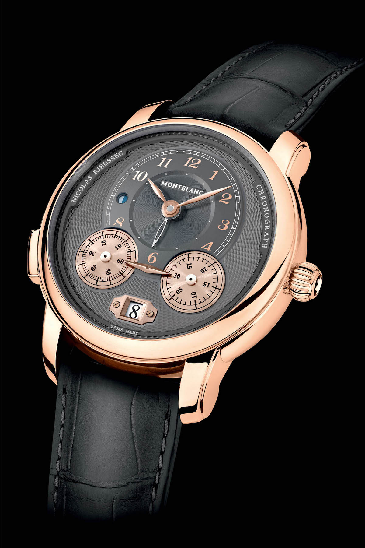 pre-sihh-2019-montblanc-star-legacy-nicolas-rieussec-anthracite-dial-5.jpg