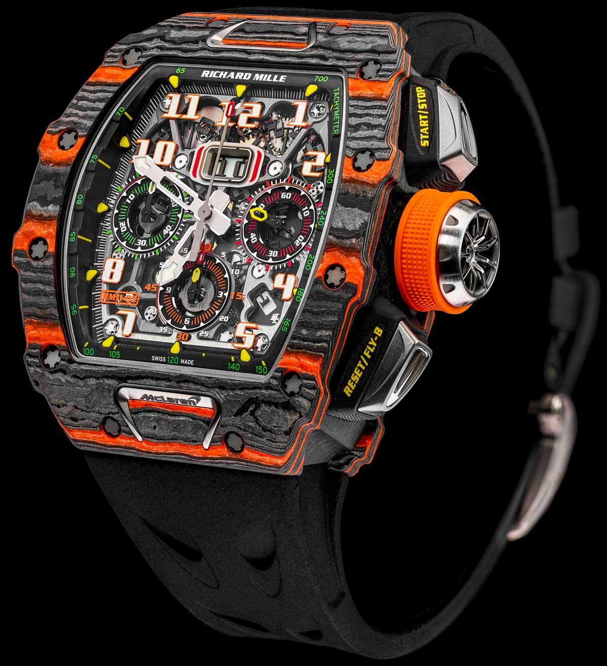 richard-mille-rm-11-03-rm1103-mclaren-automatic-flyback-chronograph-quartztpt-carbontpt-kronograf-karora-svajciora-orasblog-2.jpg