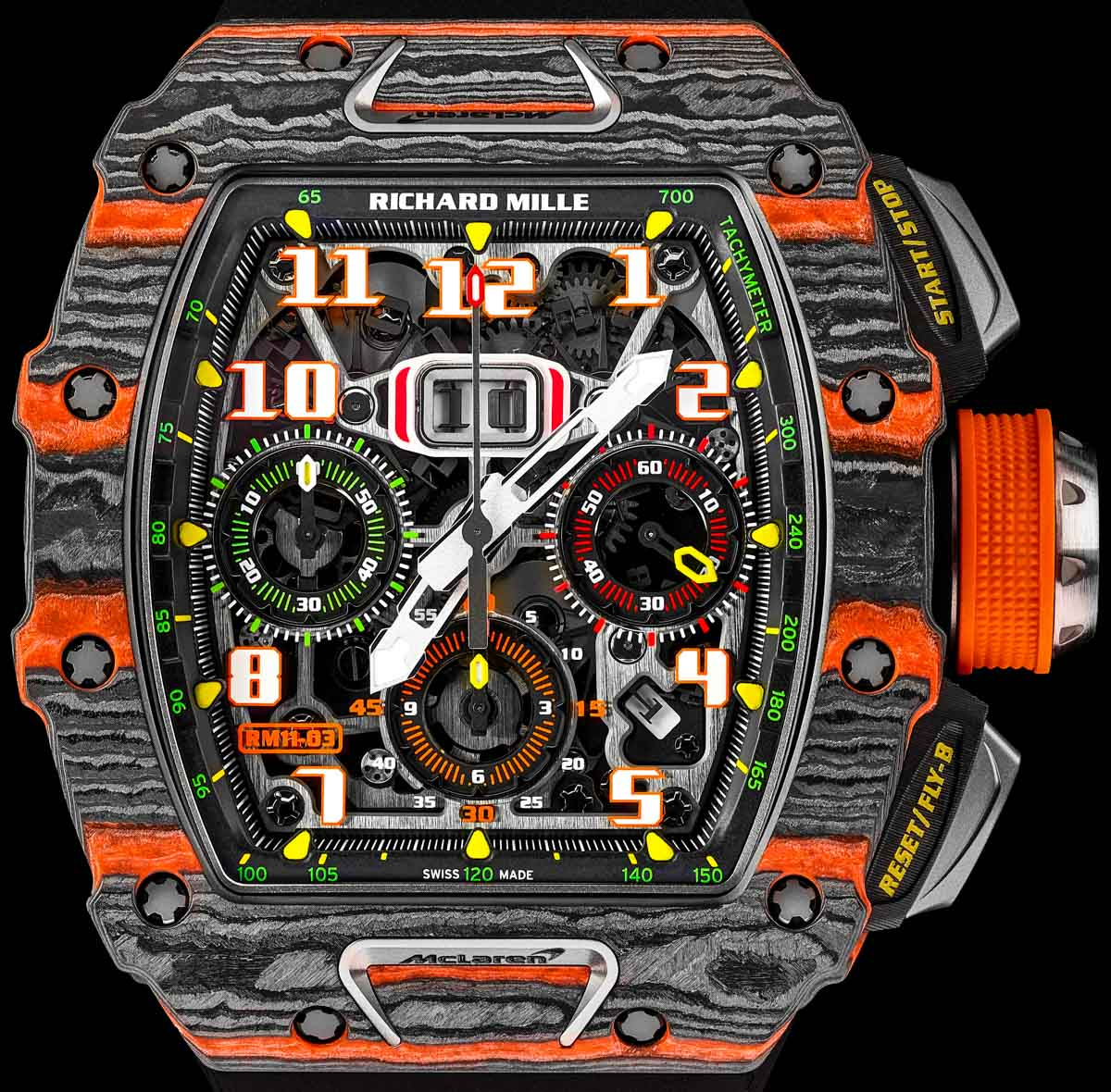 richard-mille-rm-11-03-rm1103-mclaren-automatic-flyback-chronograph-quartztpt-carbontpt-kronograf-karora-svajciora-orasblog-3.jpg