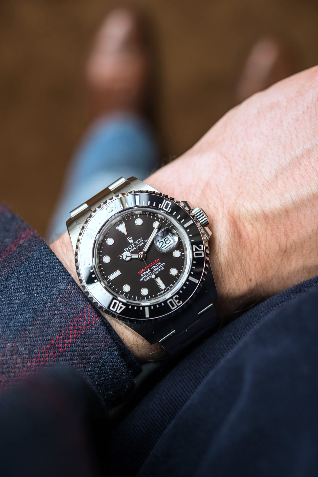 rolex-oyster-perpetual-sea-dweller-50th-anniversary-126600-ablogtowatch-61.jpg