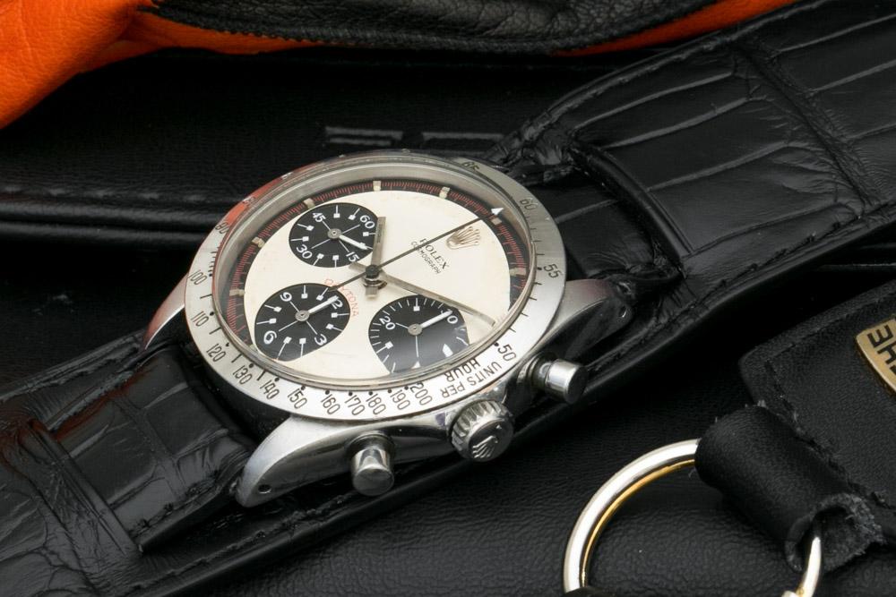 rolex-paul-newman-daytona-luxusora-kronograf-karora-rekord-draga-orasblog-8.jpg