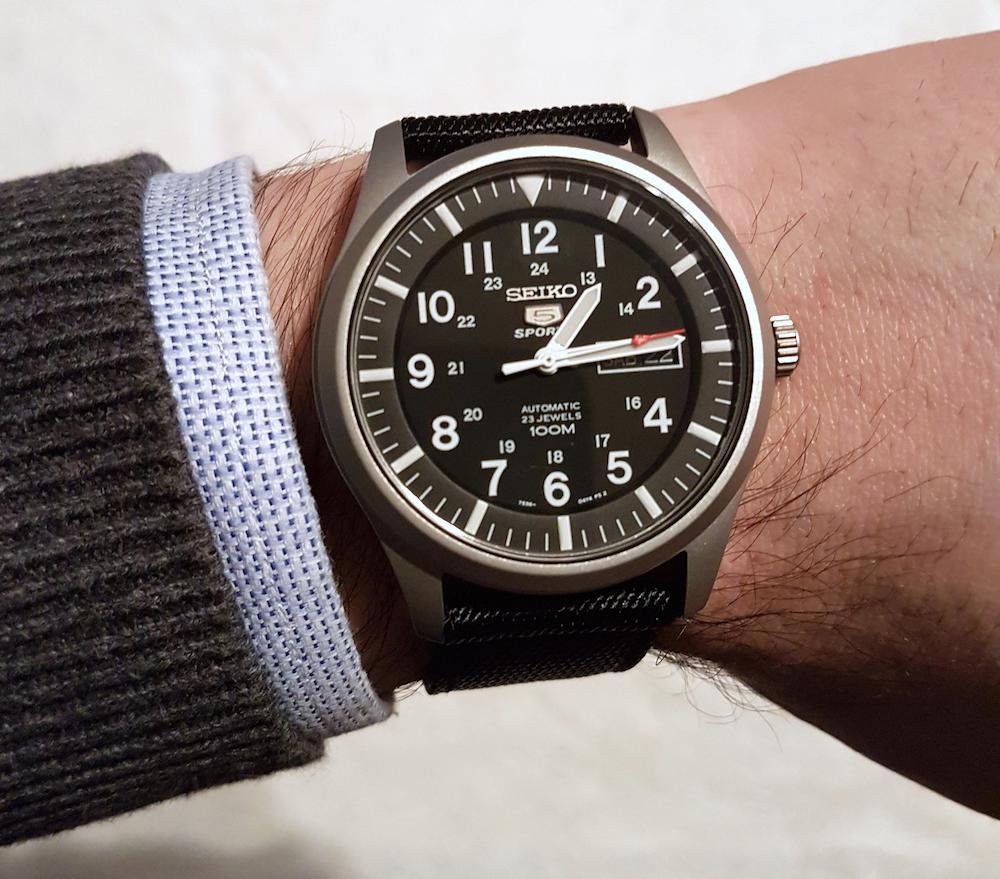 Replika órák – Öt ok, amiért hagyd a hamis órákat feltörekvő