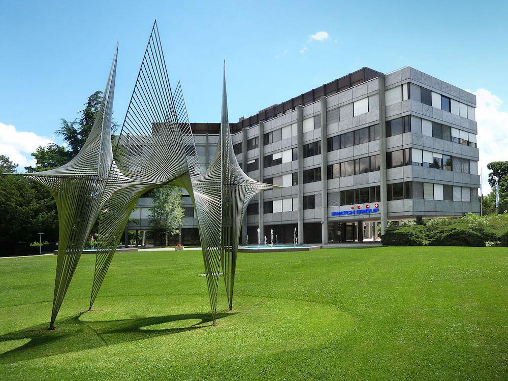swatch-group-headquarters-biel-bienne.jpg