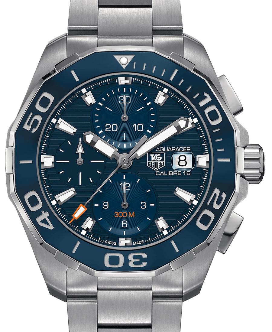 tag-heuer-aquaracer-chronograph-calibre-16-cay211b-ba0927-karora-svajciora-kronograf-luxusora.jpg