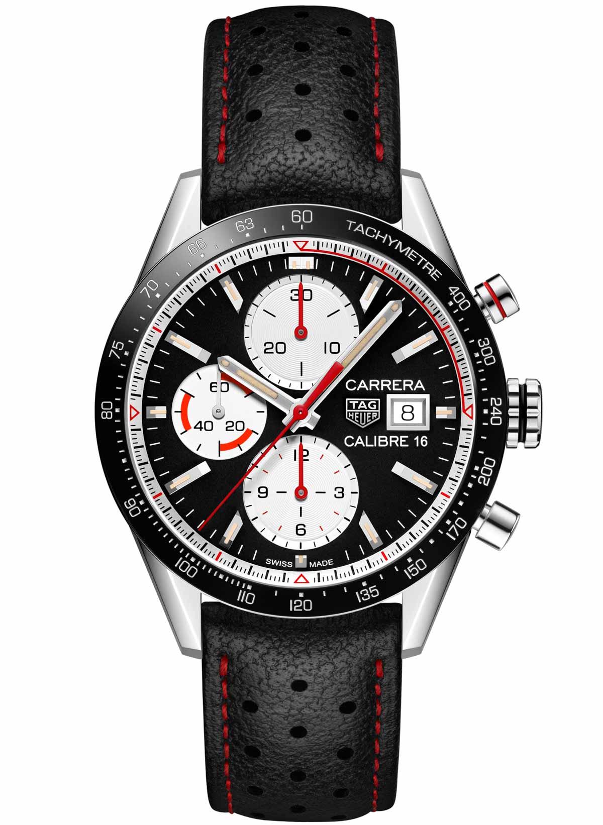 tag-heuer-carrera-calibre-16-chronograph-orasblog-karora-svajciora-luxus-ora-kronograf-1.jpg