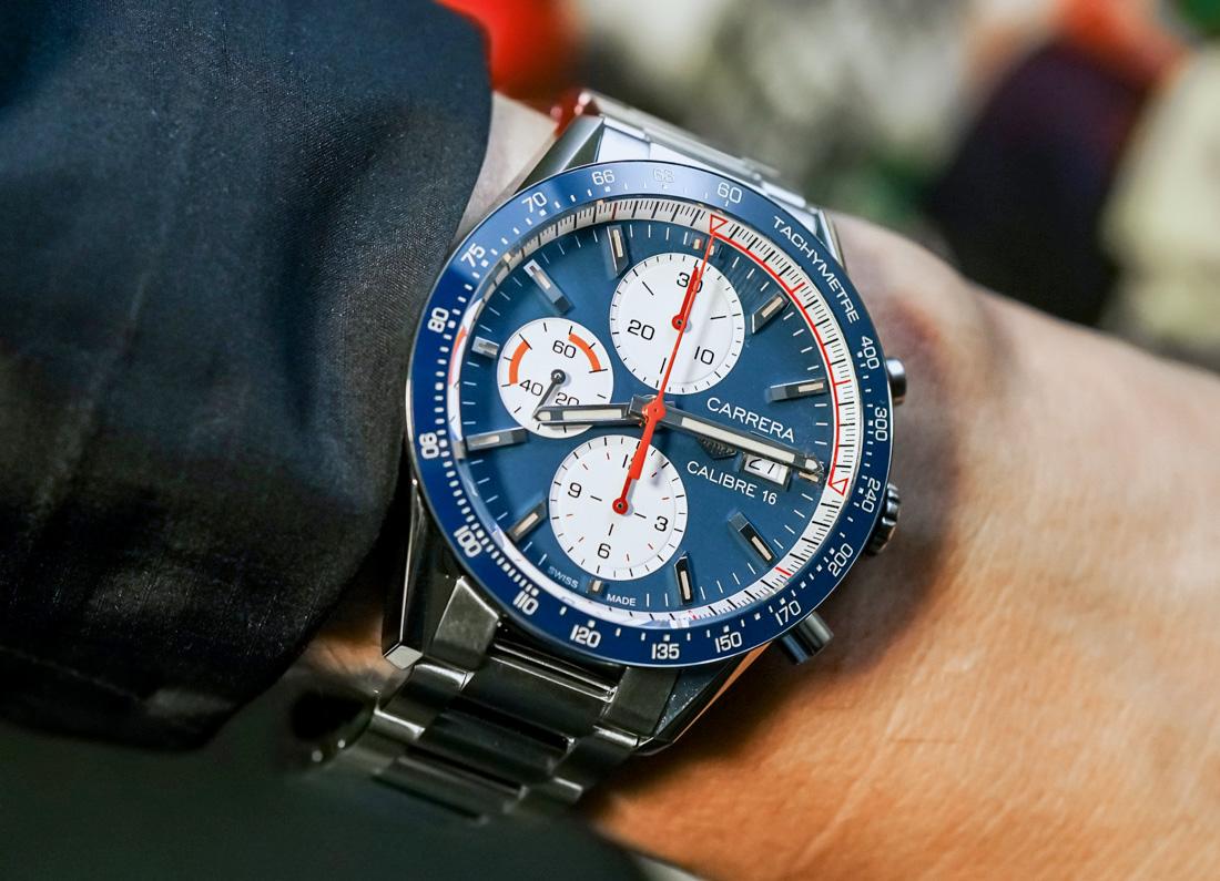 tag-heuer-carrera-calibre-16-chronograph-orasblog-karora-svajciora-luxus-ora-kronograf-14.jpg