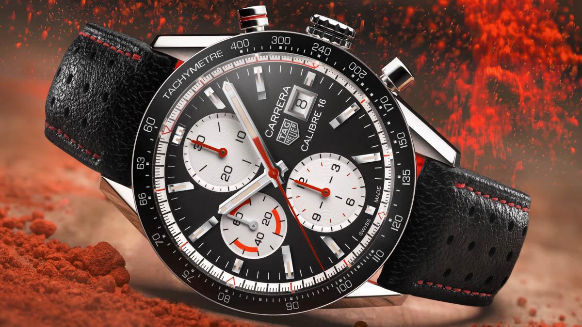 tag-heuer-carrera-calibre-16-chronograph-orasblog-karora-svajciora-luxus-ora-kronograf-5.jpg