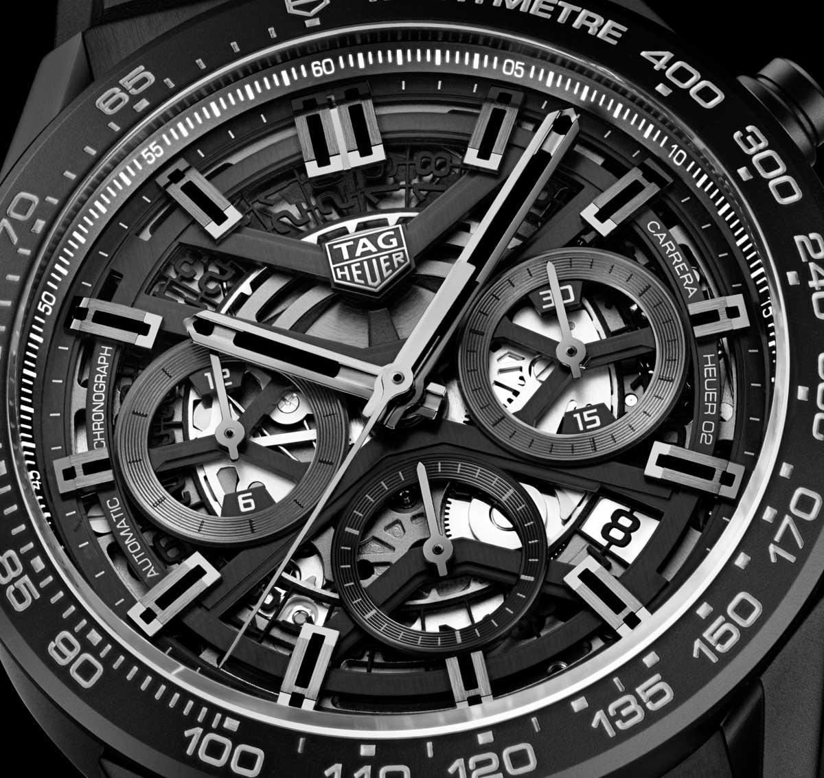 tag-heuer-carrera-heuer-02-heuer02-baselworld-2018-chronograph-ablogtowatch-5.jpg