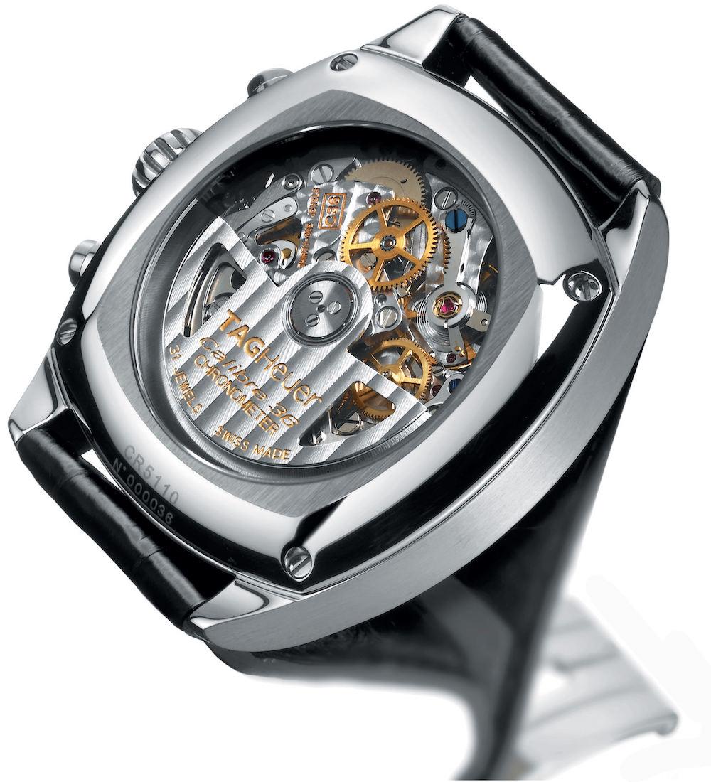 tag-heuer-monza-calibre-36-szerkezet-karora-luxusora-svajciora-orasblog.jpg