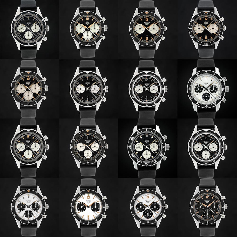 the-autavia-cup-tag-heuer.jpg