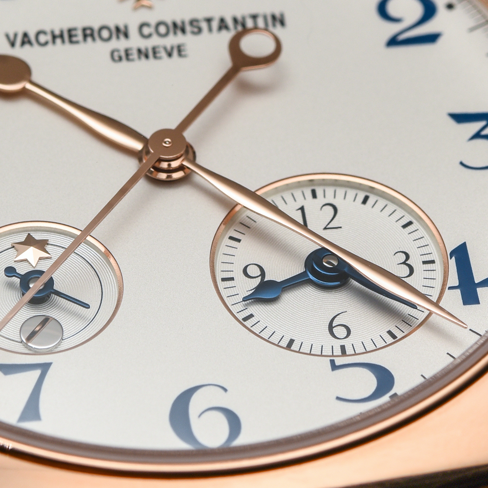 vacheron-constantin-harmony-szamlap-karora-luxusora.jpg