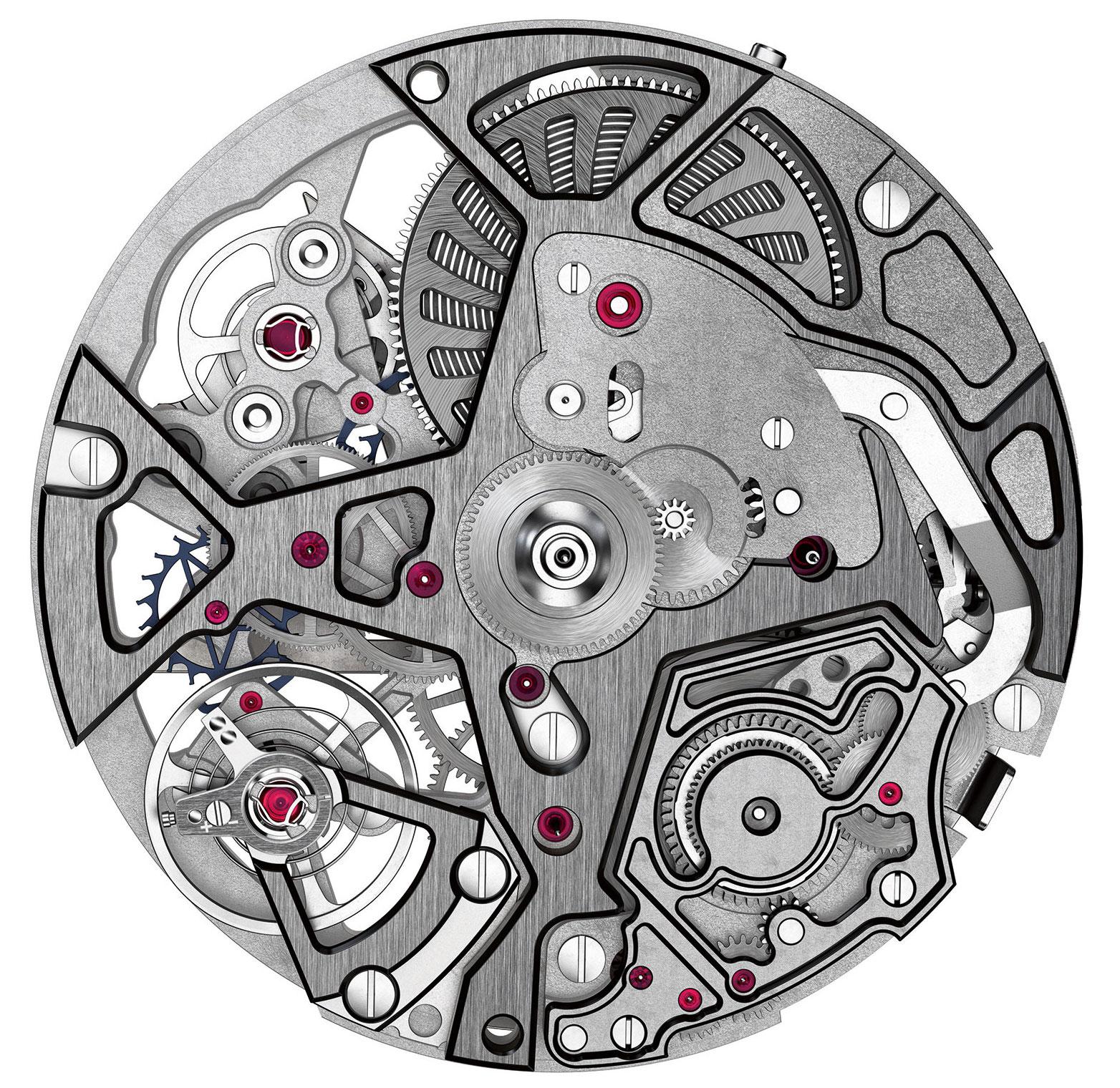 zenith-defy-el-primero-21-karora-luxusora-kronograf-svajci-ora-orasblog-10.jpg