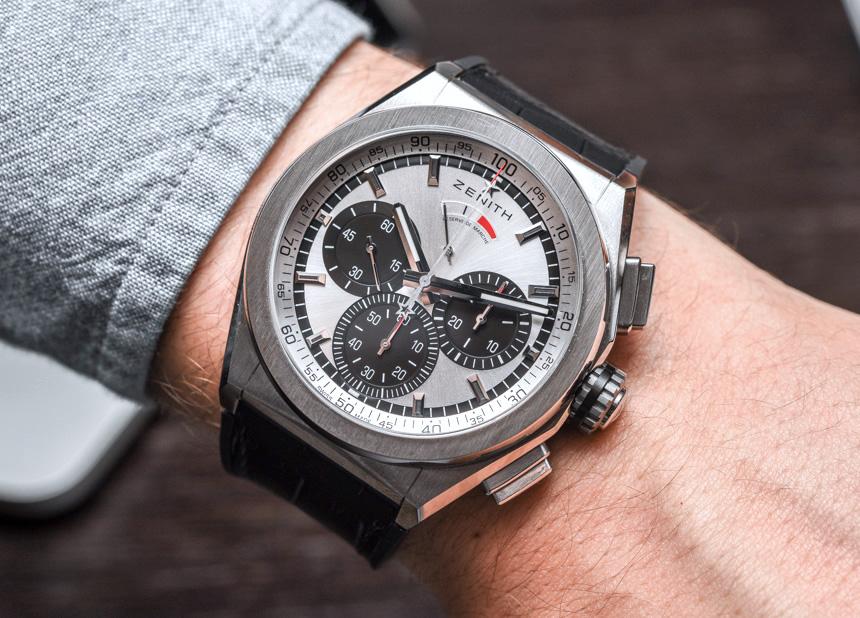 zenith-defy-el-primero-21-karora-luxusora-kronograf-svajci-ora-orasblog-2.jpg