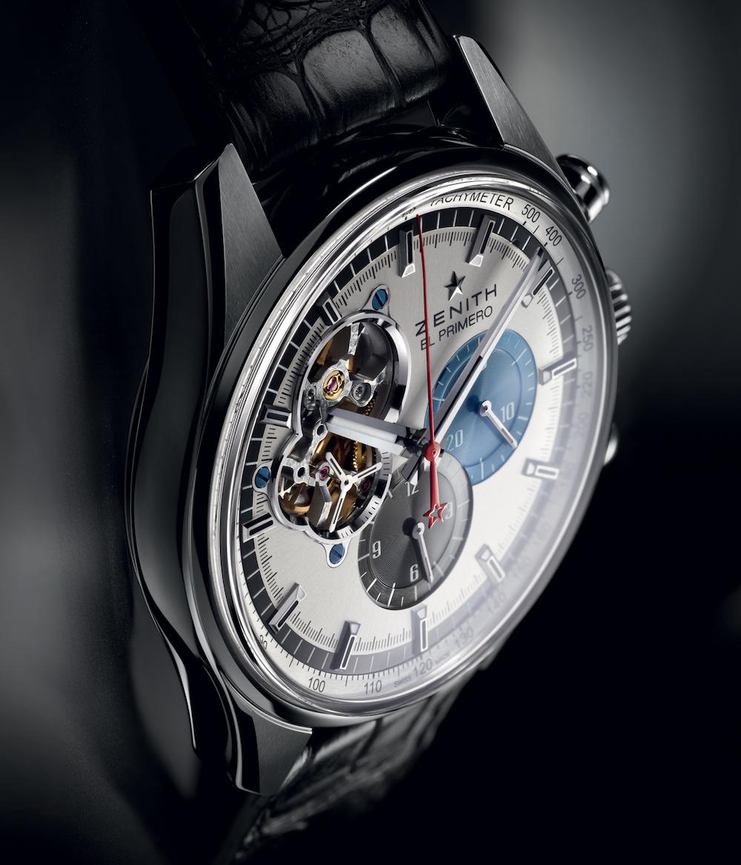 zenith-el-primero-chronomaster-ora-luxusora-karora-orasblog.jpg