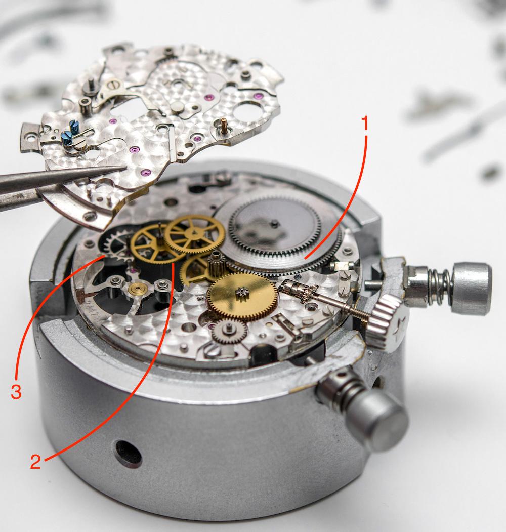 zenith-el-primero-kronograf-karora-szerkezet-oras-mester.jpg