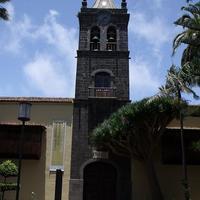 Tenerife IV.