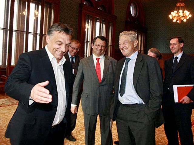Elmegy a Fidesz a picsába