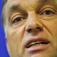 Azt gondoltam eddig, Orbán csak egy sunyi, hataloméhes kis vigéc