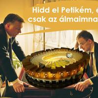Orbán földje