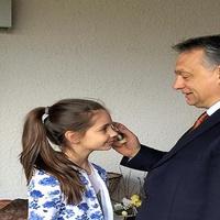 Orbán Viktor orvul spriccel, de miért?