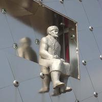 Levél Lázár Jánosnak, Hódmezővásárhely védőszentjének