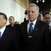 Mert Orbán Viktor, Balog tiszteletes és Palibá is nagyon szeretné