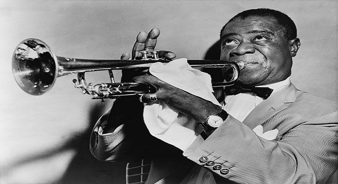 jazz-63212_640.jpg