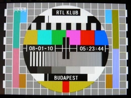 107-RTL-KLUB.jpg