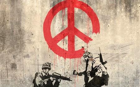 banksy_3.jpg