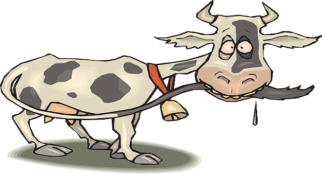 cow-44702_640.png