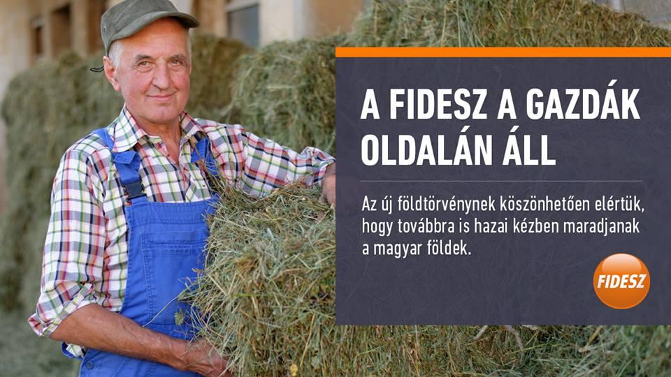 fidesz_1.jpg