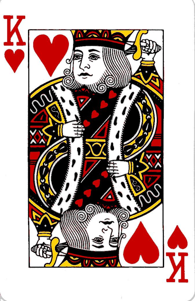 king-hearts.png