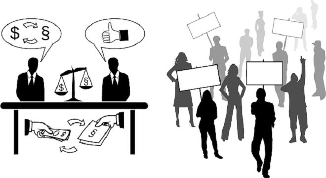 lobbying-161689_640.png