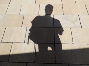 sun-1362745_960_720-300x225.jpg